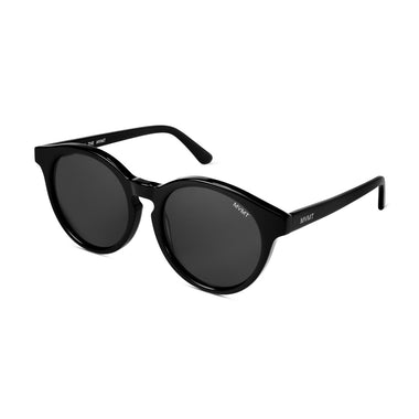 Rex XL Black + Grey Lens Non-Polarized