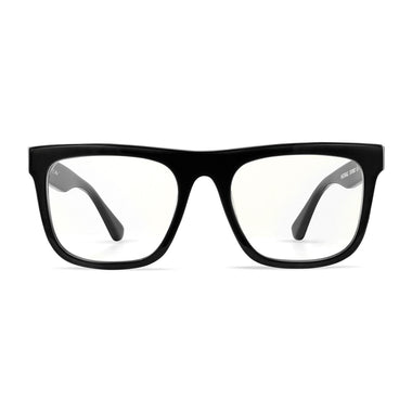 Highball Everscroll Black + Everscroll Lens