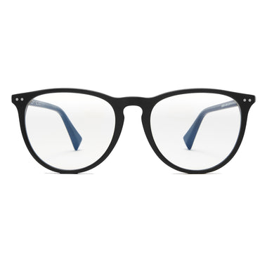 Ingram Everscroll Black + Everscroll Lens