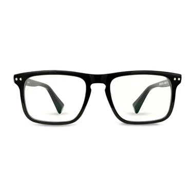 Reveler Slim Everscroll Black + Everscroll Lens